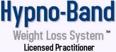 hypnoband-logo
